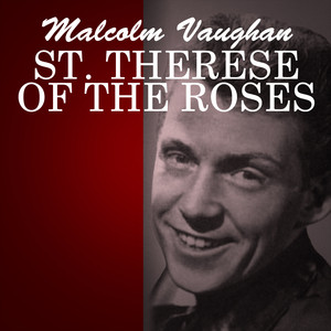 St. Therese of the Roses album