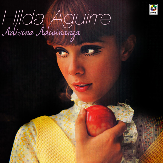 Hilda Aguirre Net Worth