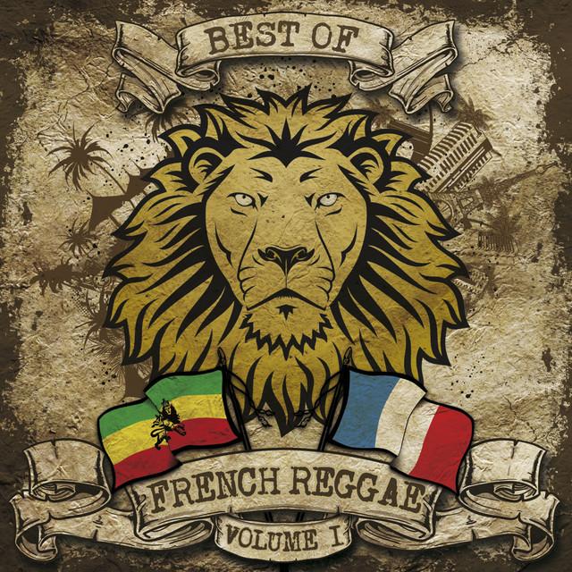 Best of French Reggae