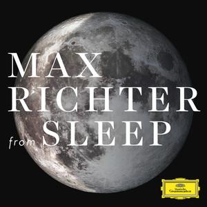 From Sleep album