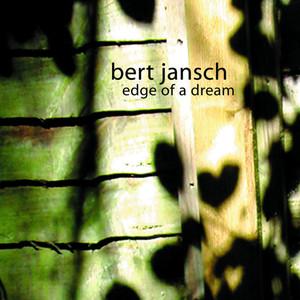 Edge of a Dream album