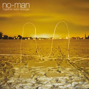Together We're Stranger album