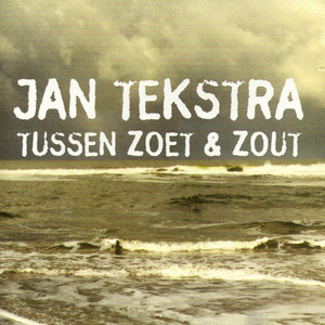 Jan Tekstra - Waterwicht
