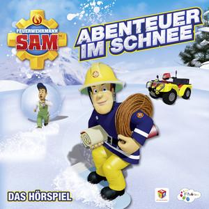 Folgen 68-72: Abenteuer im Schnee