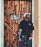 Illa J Artist | Chillhop