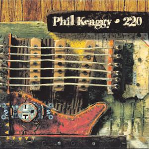 220 album