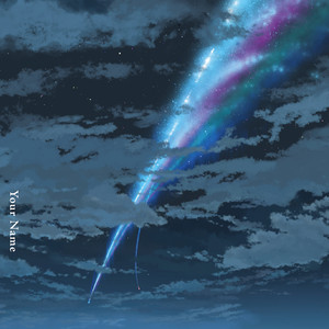 Your Name (Original Motion Picture Soundtrack) (Deluxe Edition)