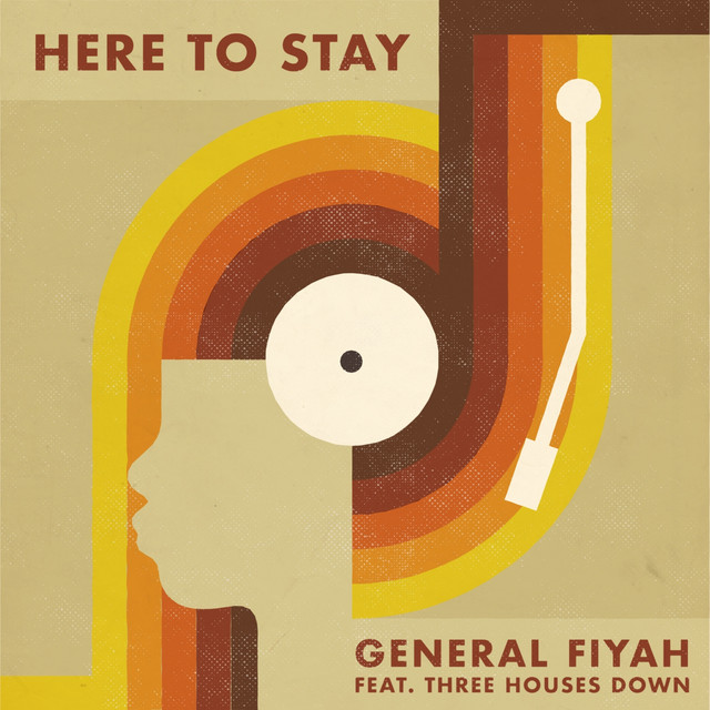 General Fiyah