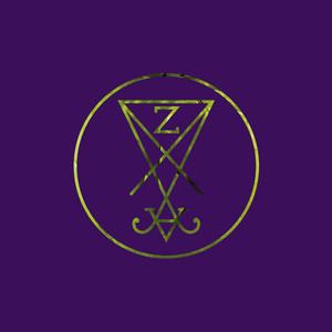 Zeal & Ardor - Stranger Fruit