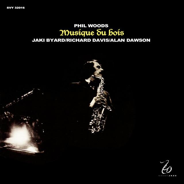 Musique Du Bois