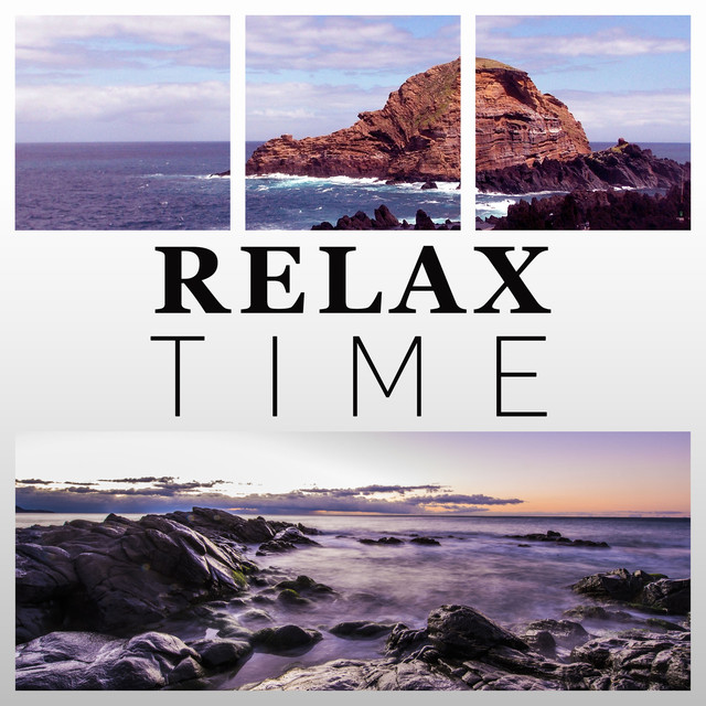 Relax Time – Deep Relaxation in Your Free Time, Wellness Center, Spa Treatment, Detente Music for Massage, Soothe Your Body & Soul, Buddha Lounge and Zen Room
