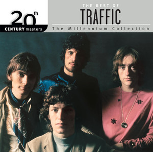20th Century Masters: The Millennium Collection: The Best Of Traffic - Traffic