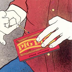 Pig Pile album