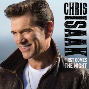 First Comes The Night (Deluxe) album
