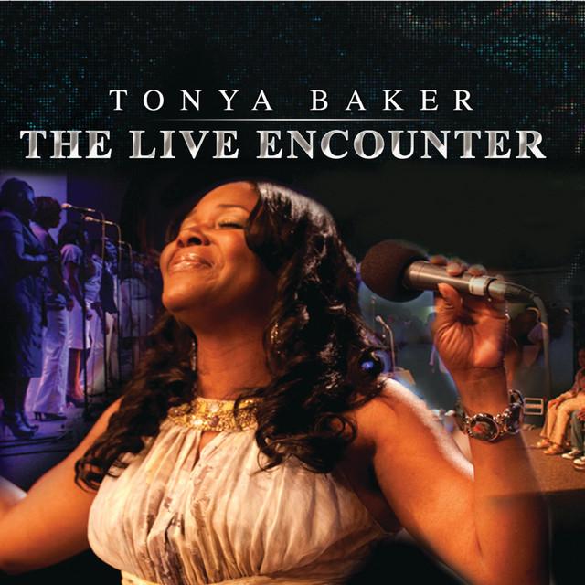 Tonya Baker