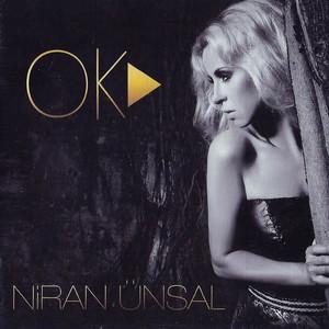 OK Albümü