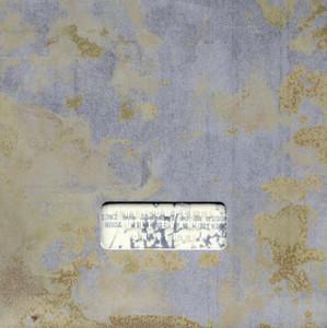The Complete Bill Evans on Verve album