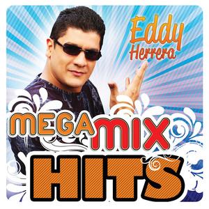 Mega MixHits album