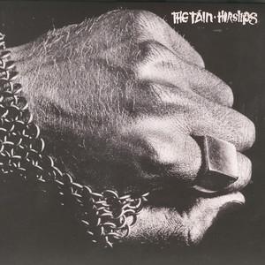 The Táin album