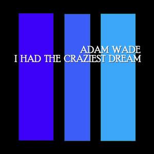 I Had The Craziest Dream album