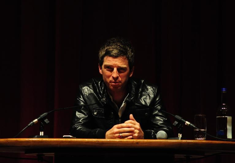 Noel Gallagher tickets and 2018 tour dates
