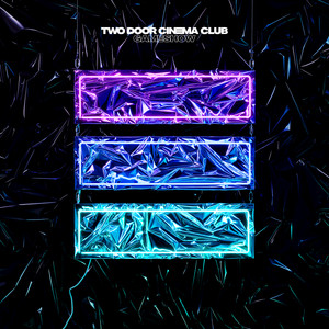 Gameshow  - Two Door Cinema Club