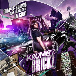 Krumbz 2 Brickz