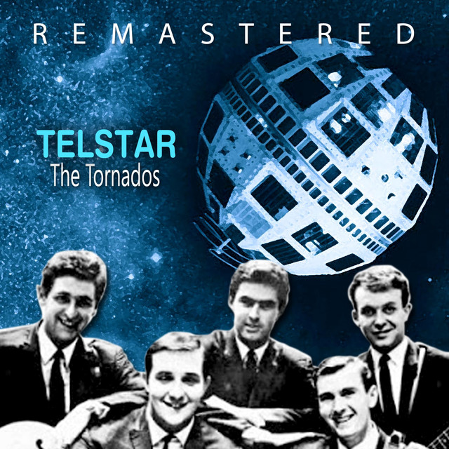 Telstar (Remastered)