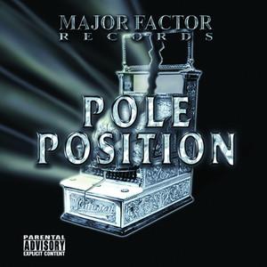Pole Position Albümü