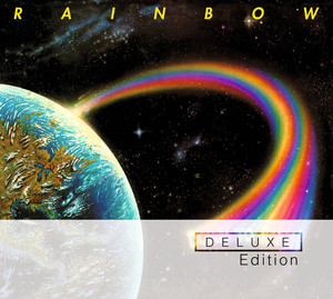 Down To Earth (Deluxe Edition)