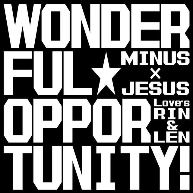 Wonderful★opportunity!