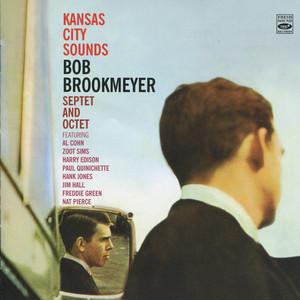 Kansas City Sounds album