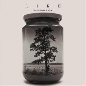 Like Albümü