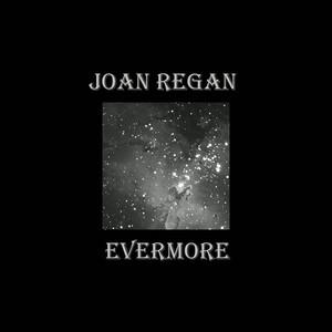 Joan Regan Open Up Your Heart cover