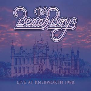 Live at Knebworth album