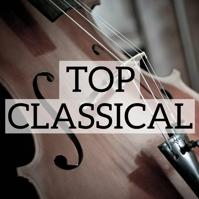 Top Classical