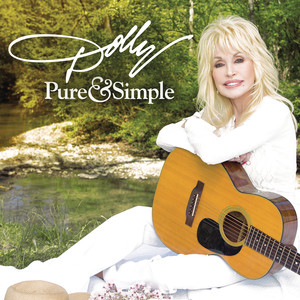 Pure & Simple album