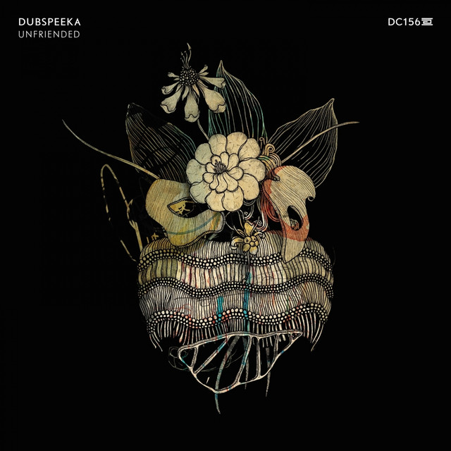 Dubspeeka tickets and 2019 tour dates