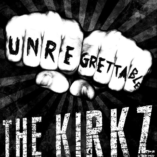 The Kirkz tickets and 2018 tour dates
