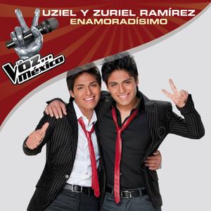 Uziel Ramírez