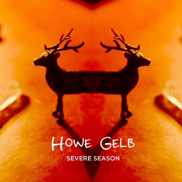 Severe Season