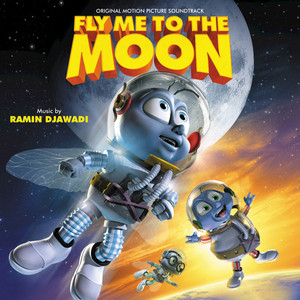 Fly Me To The Moon (Original Motion Picture Soundtrack) Albümü