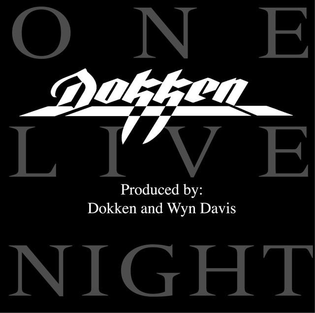 One Live Night