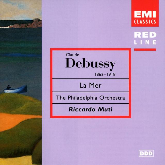 Interlude Poeme De Lamour Et De La Mer A Song By Waltraud