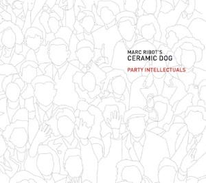 Party Intellectuals album