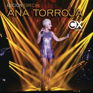 Conexión (En Vivo) [Edición Especial] album