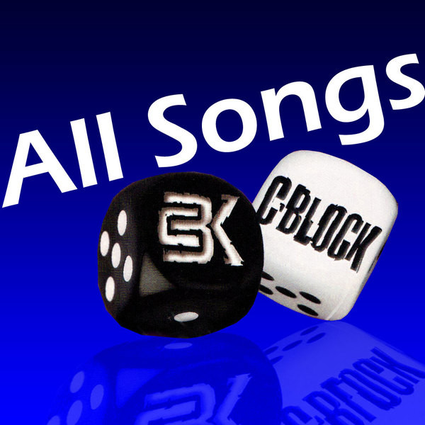 All Songs