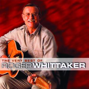The Very Best Of Roger Whittaker album