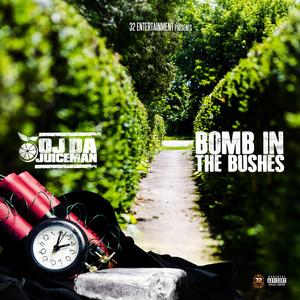 Bomb N Da Bush's