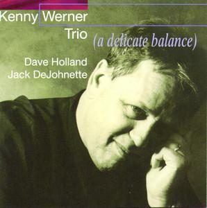 A Delicate Balance album